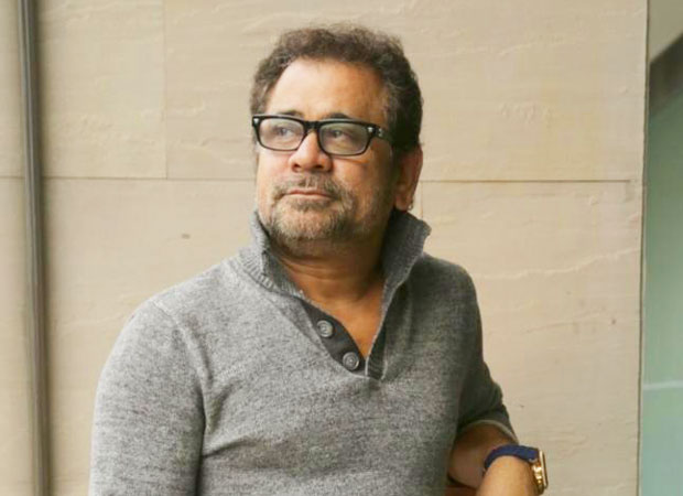 Anees Bazmee turns choreographer for Mubarakan and here are the details