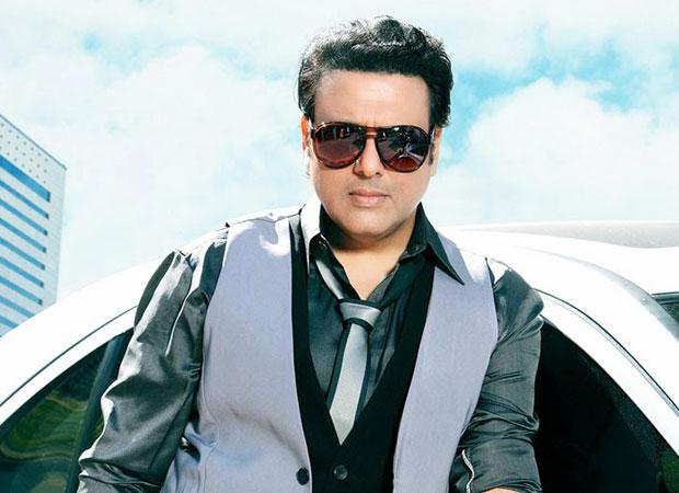 Govinda finally breaks his silence on being dropped from Anurag Basu's Ranbir Kapoor and Katrina Kaif starrer Jagga Jasoos news