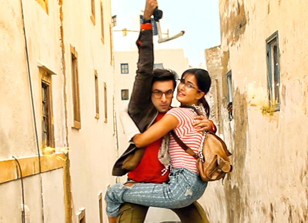 Jagga Jasoos clocks 2 hours 42 minutes, sends producers into a tizzy, but Anurag Basu won't budge