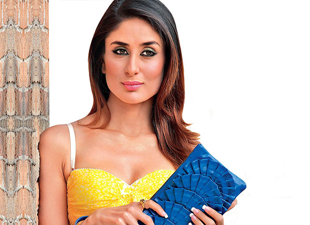Kareena Kapoor Khan sheds light on her character in Veere Di Wedding and reveals why she wanted to opt out of the film