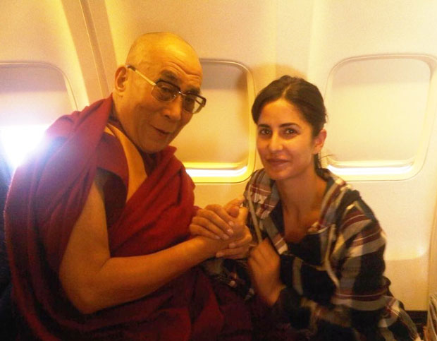 Katrina-Kaif-shares-a-photo-with-Dalai-Lama-with-an-inspirational-message-on-his-82nd-birthday-feature