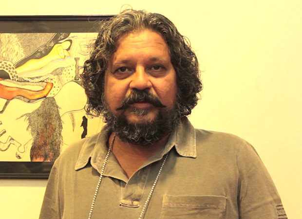 Kids on reality shows Amole Gupte exposes the reality