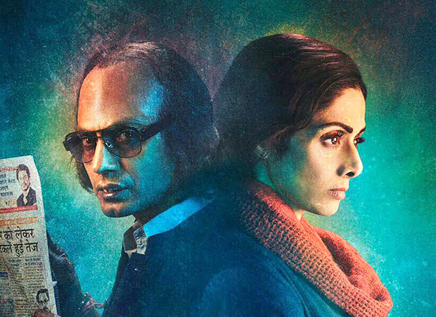 Mom collects Rs. 3.33 cr in Week 3; total collections stand at Rs. 36.34 cr