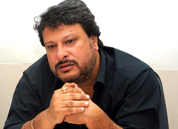 WATCH Tigmanshu Dhulia reveals why he is playing Shah Rukh Khan's father in Aanand L Rai's film