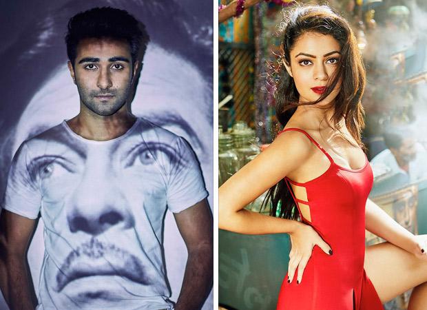 WOW! Ranbir Kapoor and Anushka Sharma to introduce YRF's new talents Aadar Jain and Anya Singh