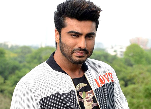 When-Arjun-Kapoor-was-asked-by-his-father-if-he-was-gay