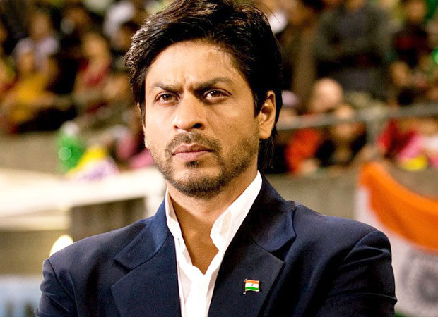 10 unknown facts about Shah Rukh Khan's Chak De India that will surprise you!-2