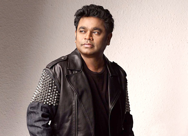 AR Rahman to compose music for Bruce Lee biopic