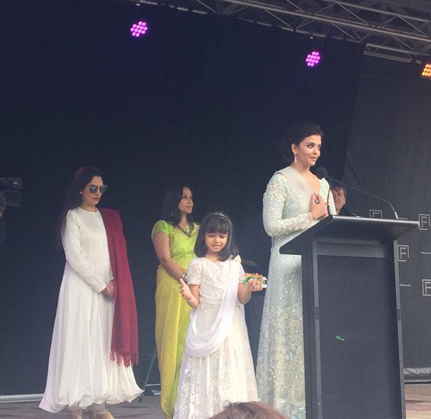 Aishwarya-Rai-Bachchan-becomes-first-3