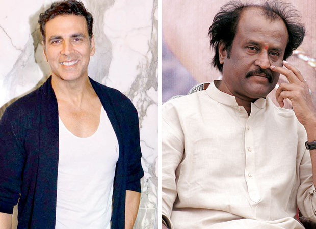 BREAKING Akshay Kumar - Rajinikanth starrer 2.0's release pushed again