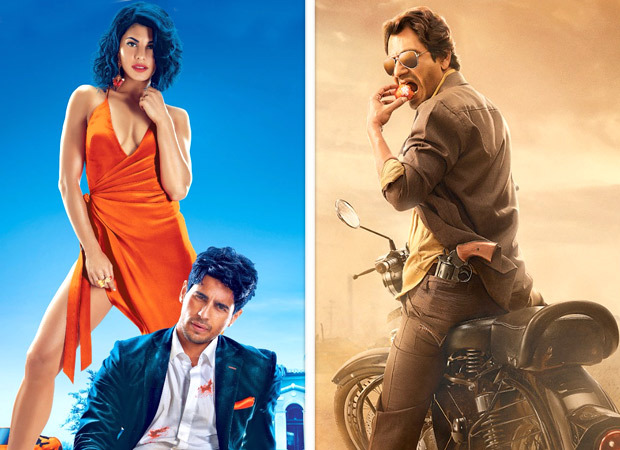 Box Office A Gentleman collects Rs. 4.04 cr on opening day, Babumoshai Bandookbaaz is low
