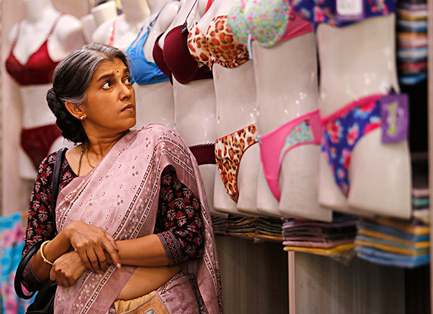Box Office Lipstick Under My Burkha collects Rs. 68 lakhs on Day 12, total 16.04 cr