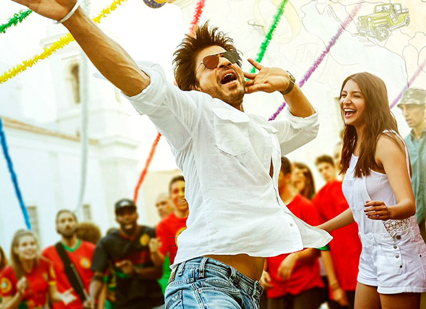 Jab Harry Met Sejal (34)