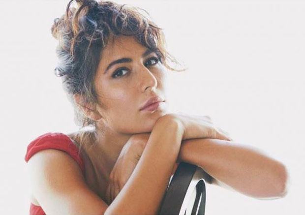 Katrina Kaif lost in her thoughts in her latest mesmerizing photoshoot-1