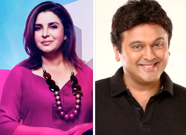 Lip Sync Battle is coming to India with Farah Khan and Ali Asgar as hosts; Malaika Arora and Maniesh Paul to participate