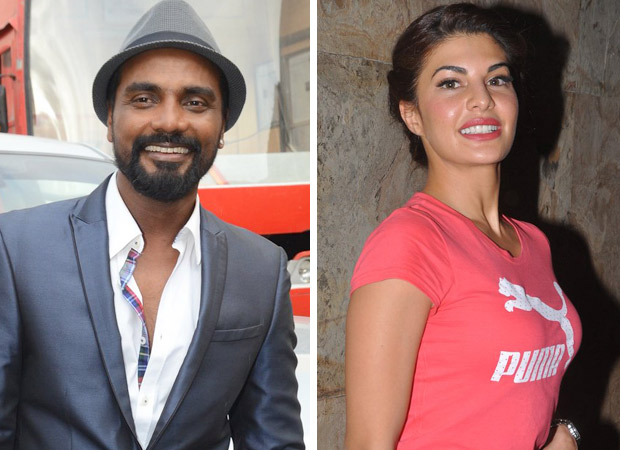 Remo D'Souza and Jacqueline Fernandez return as judges for this dance reality show
