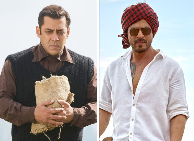 Salman Khan returns Rs. 32.5