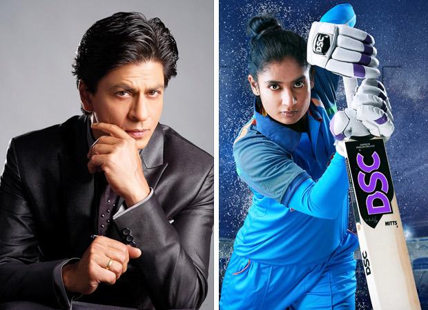 Shah Rukh Khan apologised