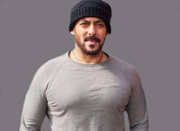 Watch Salman Khan joins environmentalists; appeals to fans to Rally for rivers