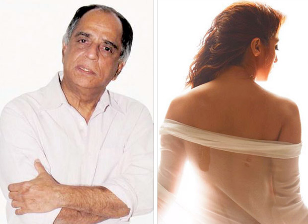 """""""Hasn't the censor board decided to be liberal This is their chance to prove it"""" - Pahlaj Nihalani defends his film Julie 2"""
