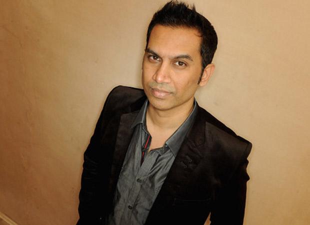 """I don't know how Harshvardhan Kapoor got the script of Farzi but I haven't given it to him"" - Raj Nidimoru"