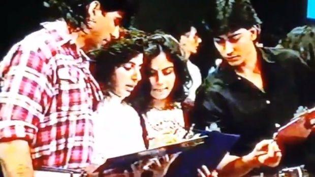 Akshay 1990