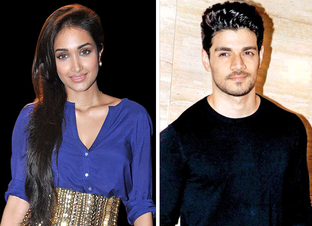 Jiah Khan case Mumbai High Court directs lower court to proceed with the trial against Sooraj Pancholi