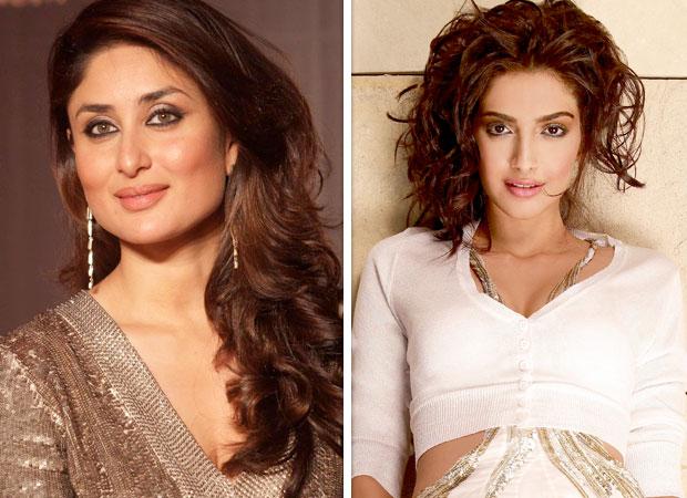 Kareena Kapoor Khan, Sonam Kapoor starrer Veere Di Wedding goes on floor