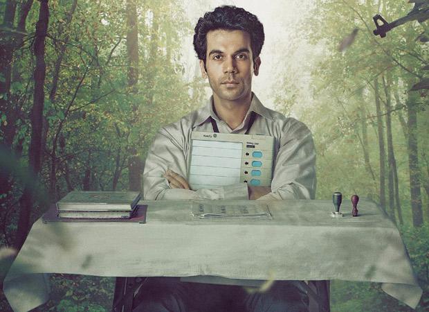 Newton-(4)