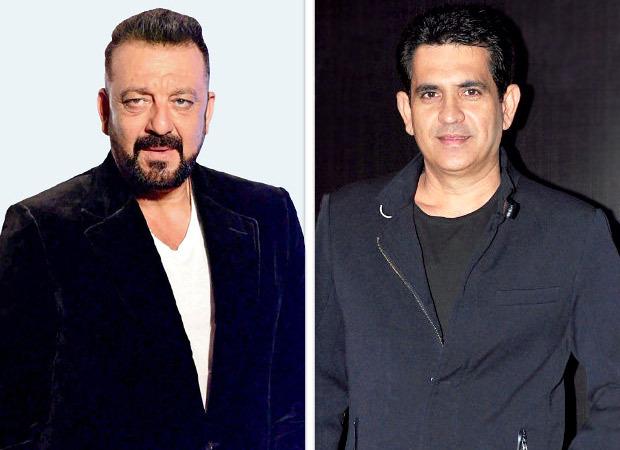 Post Bhoomi, Sanjay Dutt to play a Maharaja in Omung Kumar's next