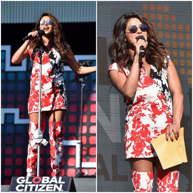 Priyanka Chopra hosts Global Citizen Festival in NYC-5