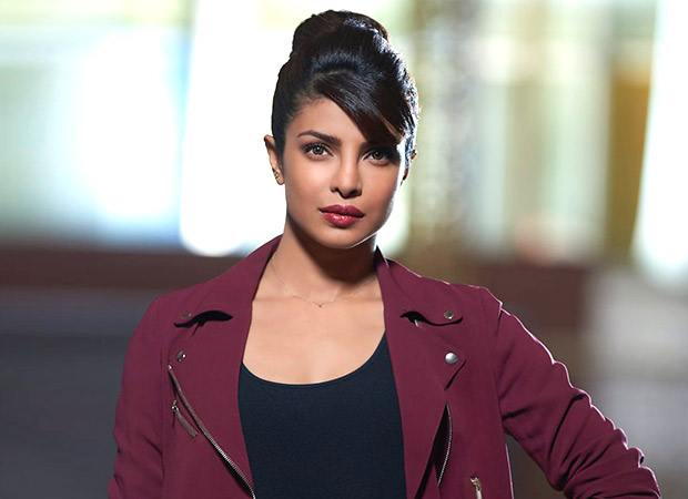 Priyanka Chopra releases an apology letter after receiving flak for terming Sikkim 'troubled with insurgency'1