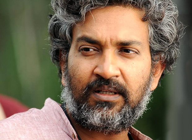 S S Rajamouli is not disappointed about Baahubali 2 – The Conclusion missing the Oscar entry