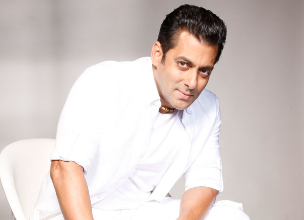 Salman Khan powered DABANGG RELOADED in USA, Canada in 2018