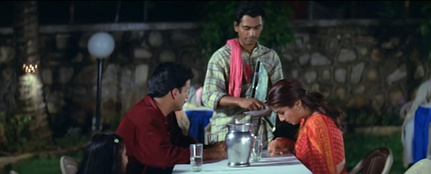 W bet you didn't know that Nawazuddin Siddiqui appeared in all these films too