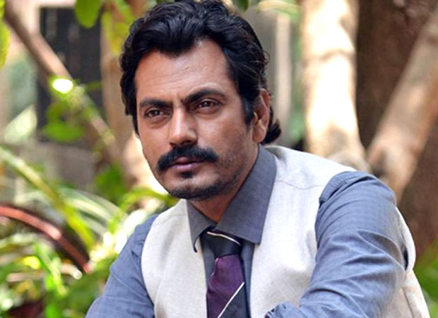 We bet you didn't know that Nawazuddin Siddiqui appeared in all these films too (2)