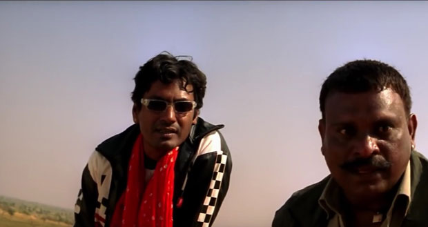 We bet you that Nawazuddin Siddiqui appeared in all these