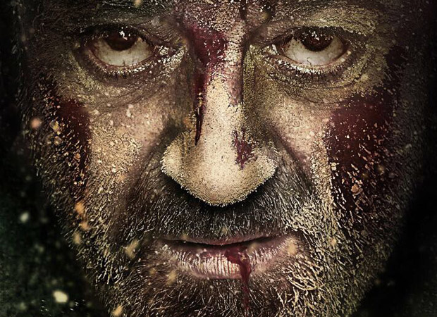 box office Bhoomi emerges a disaster in overseas