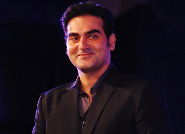 """One of the biggest reasons for me to do Tera Intezaar was Sunny Leone"" – Arbaaz Khan"