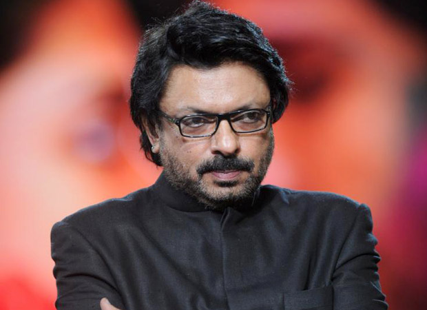 """""""The 'Ghoomar' song is my tribute to the brave Rajput women of Rajasthan""""- Sanjay Leela Bhansali"""