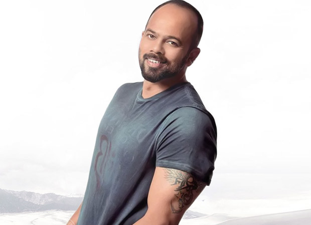 """""""The entire film industry is happy with Golmaal Again"""" - Rohit Shetty news"""