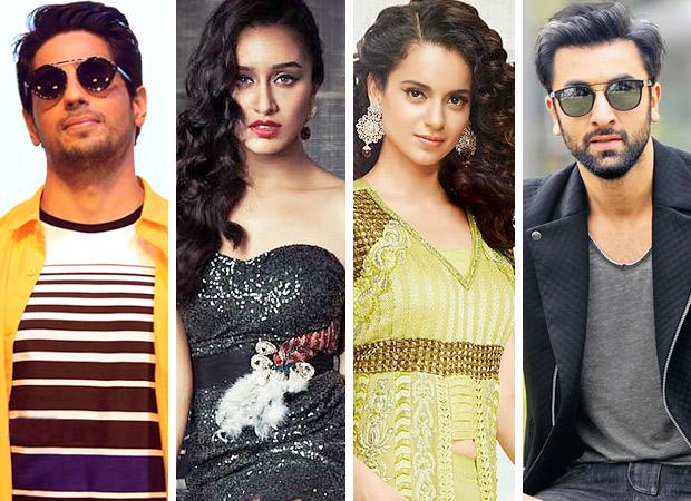 8 Bollywood stars whose Stardom-1