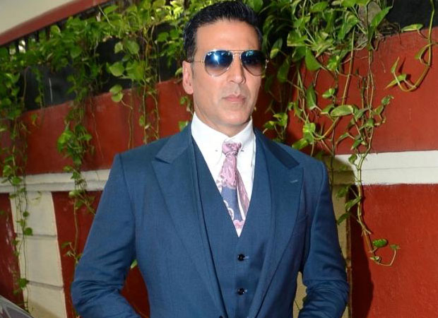Akshay-Kumar's-donation-of-Rs-25-lakhs-for-policemen-and-army-personnel-families-this-Diwali-is-praiseworthy