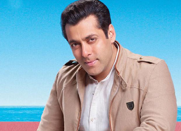 BREAKING Salman Khan books Eid 2019 for his next film Bharat