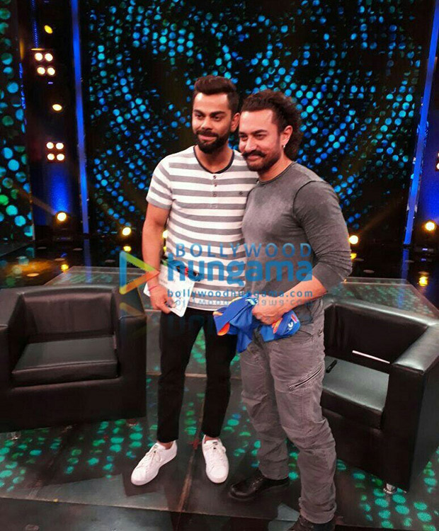 Check out Aamir Khan and Virat Kohli for a Diwali special show (2)