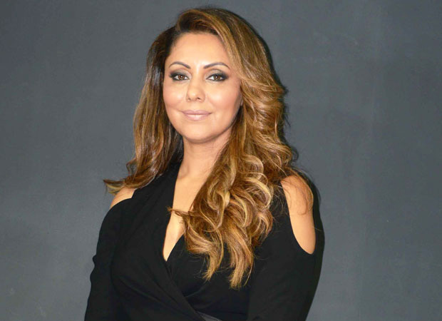 Gauri Khan to design exclusive Halloween bash for Cirque