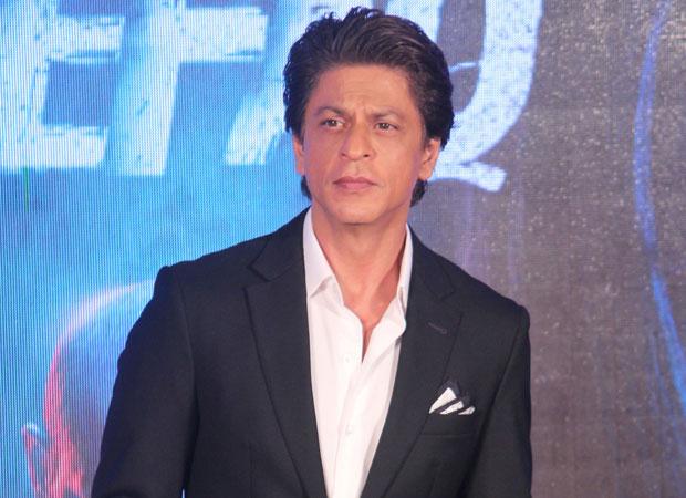 I have no sense of scripting or screenplay- Shah Rukh Khan