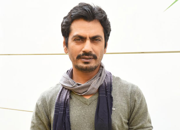 Nawazuddin Siddiqui turns Genius for Anil Sharma's sci-fi Genius
