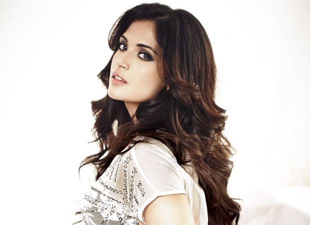 Richa Chadha joins the #MeToo campaign with this piece on her blog-2