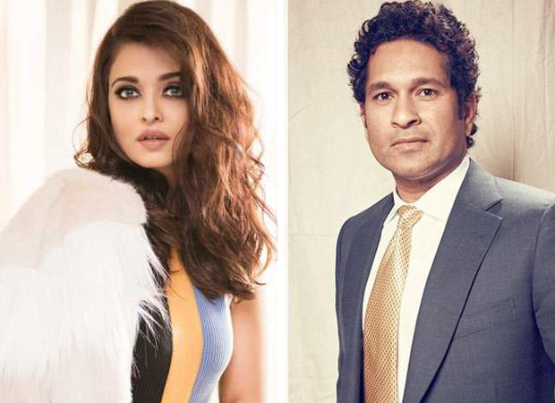 When Aishwarya Rai Bachchan rushed to Sachin Tendulkar's wife Anjali's parents rescue!